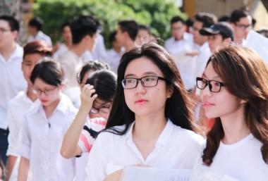 Chương trình đào tạo hệ trung cấp văn bằng 2 chuyên ngành sư phạm mầm non