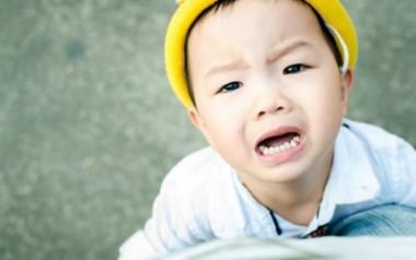 Học trung cấp mầm non mới biết mọi biểu hiện của trẻ đều có nguyên nhân