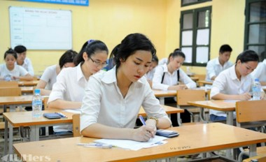 Trượt Đại học Dược có nên ôn thi lại hay học Cao đẳng Dược?