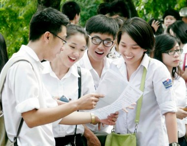 Thông báo tuyển sinh Đại Học hệ chính quy ngành Điều Dưỡng