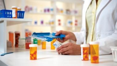 Những lợi thế khi ra trường của sinh viên ngành dược