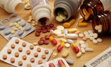 Công việc của Dược sĩ Cao đẳng trong hệ thống ngành Dược