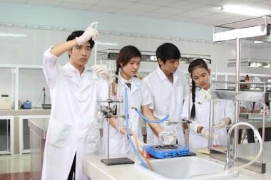 Dược sĩ lâm sàng có vai trò gì trong bệnh viện