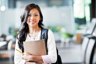 Những lý do khiến bạn không thể từ chối học văn bằng 2 tiếng anh