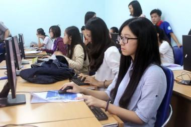 Đăng ký xét tuyển Online Cao đẳng Y Dược Hà Nội năm 2017 ở đâu ?