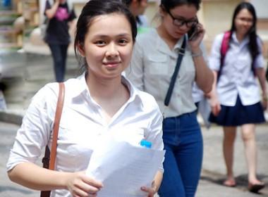 Thông tin tuyển sinh Cao đẳng Y Dược Hà Nội năm 2017