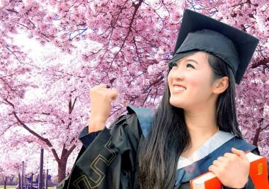 Trường Cao Đẳng Dược - Cơ hội của ngành điều dưỡng tại Việt Nam mang tên Anabuki