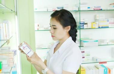 Những điều thú vị về ngành dược có thể bạn chưa biết?