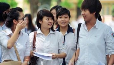 Điều kiện để liên thông lên cao đẳng dược Hà Nội