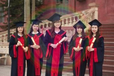 Liên thông Cao Đẳng lên Đại Học Đông Đô chuyên ngành kế toán