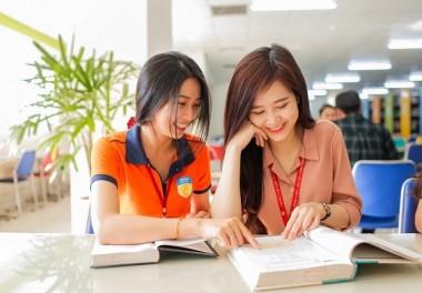 Ngành Ngôn ngữ Trung Quốc là gì? Ra trường làm gì?