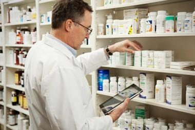 Những phẩm chất cần có của người dược sĩ