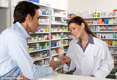 Nhu cầu nhân lực ngành Y Dược trong tương lai