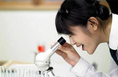 Cao đẳng Công nghệ và Thương mại Hà Nội khoa Y Dược