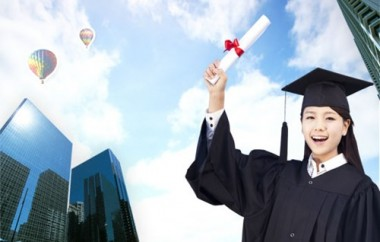 Tuyển sinh Đại học chính quy khoa quản lý nhà nước Đại Học Chính Quy