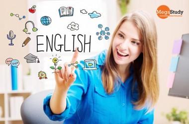 Hướng Dẫn Hồ Sơ Đăng Ký Dự Tuyển Văn Bằng 2 Tiếng Anh