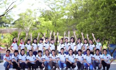 Xét tuyển cao đẳng Y tế Hà Nội